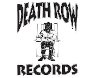 DEATH ROW RECODS