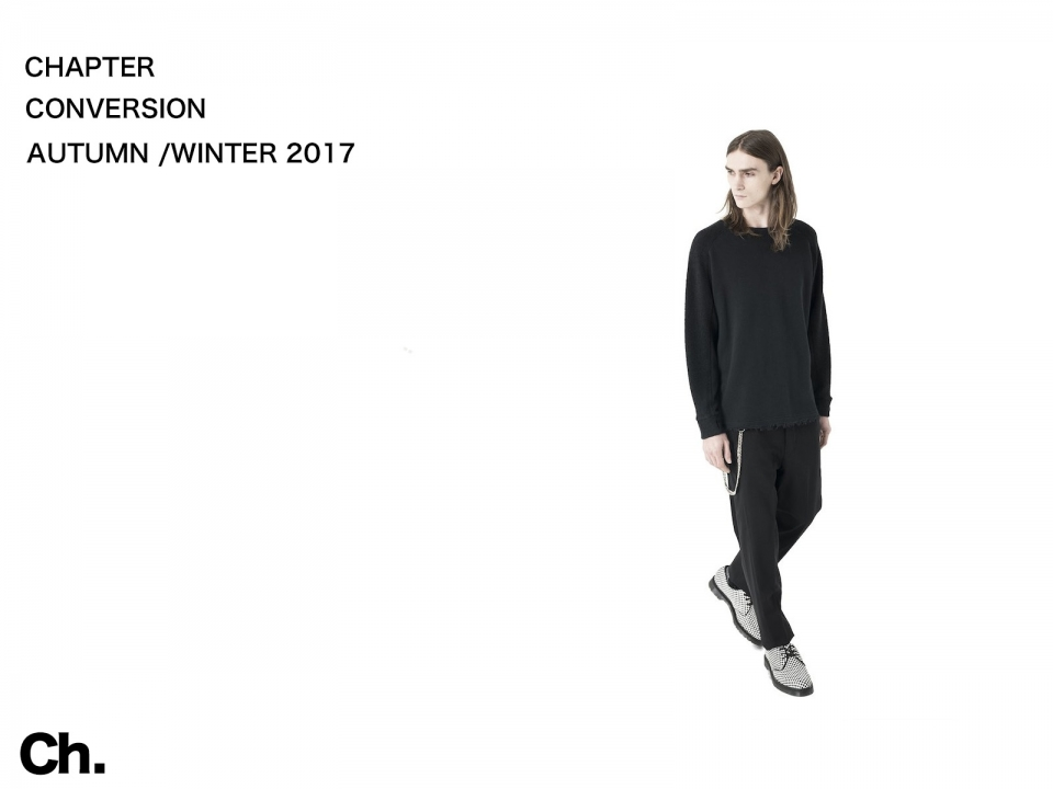 CHAPTER AW17