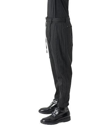 Ean Trouser