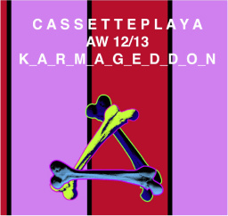 cassettepyala_aw12.jpg