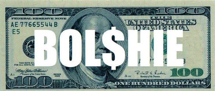 BOLSHIE1