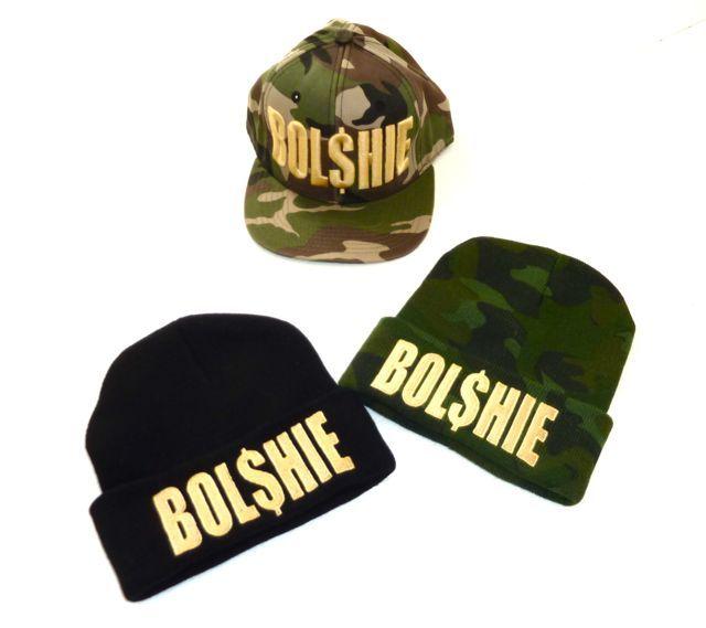 BOLSHIE2