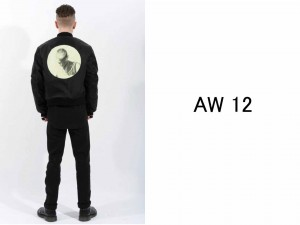 AW12-1