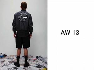 AW13-1