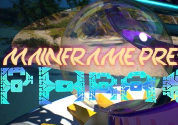 MAINFRAME新作がFRAGILEに入荷しました!