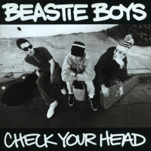 beastie_boys_-_check_your_head-front