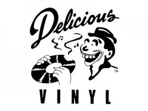 deliciousvinyl