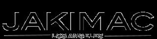 JAKIMAC-Header-Logo-2