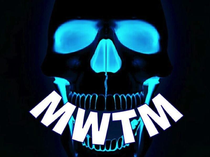 P3RADOXX/MWTM