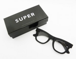 super-optical