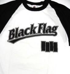 raymond pettibon Black Flag