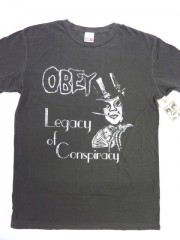 OBEY8