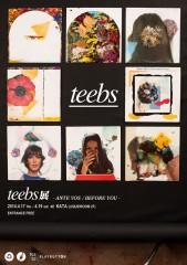 TEEB2