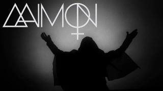 AIMON2