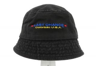 Last Chance Hat 4