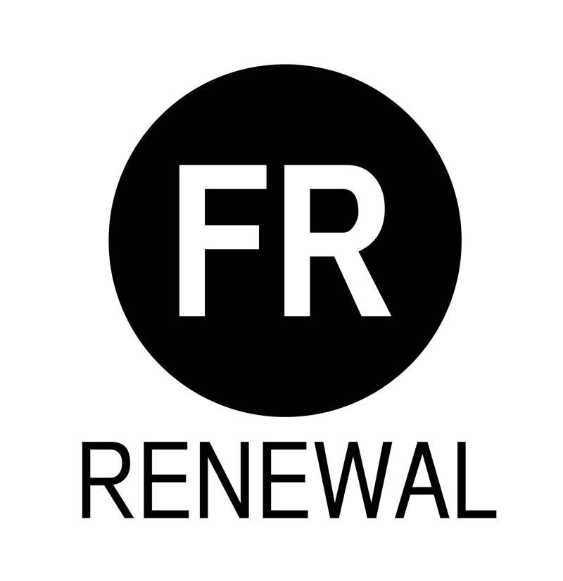 FR RENEWAL / CAMO JUMPSUIT