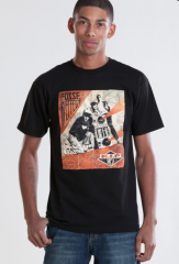 Obey aw14-2
