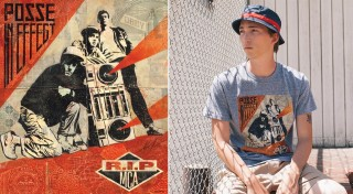 Obey aw14-1