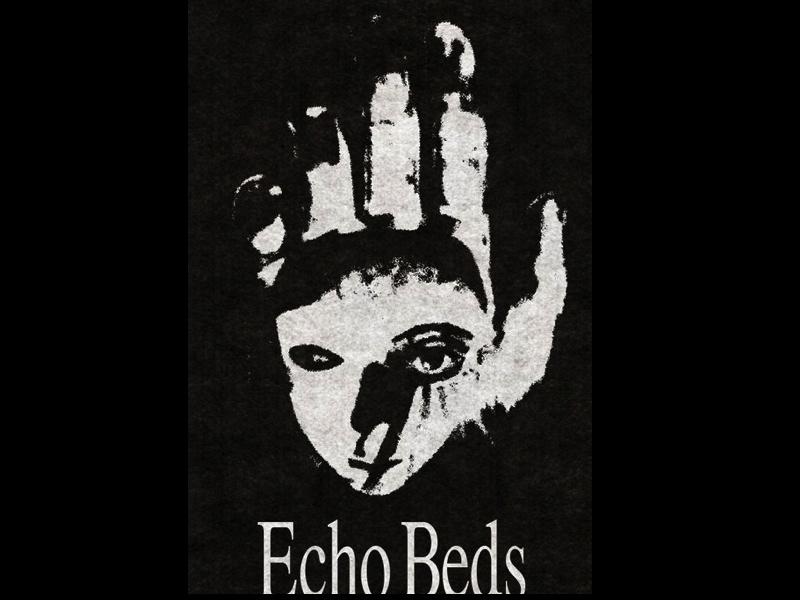 ECHO BEDS