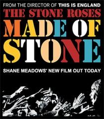 Stone Roses 3