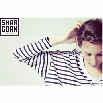 SKAR4
