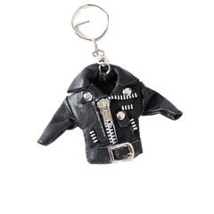 Wacky Wacko Key Holder