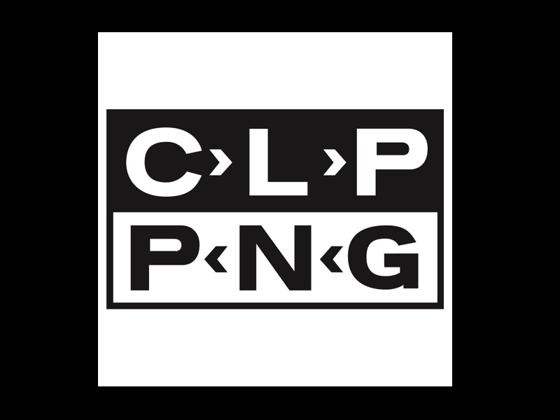 CLIPPING LA RAP NOISE