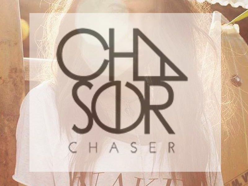 CHASER AW14