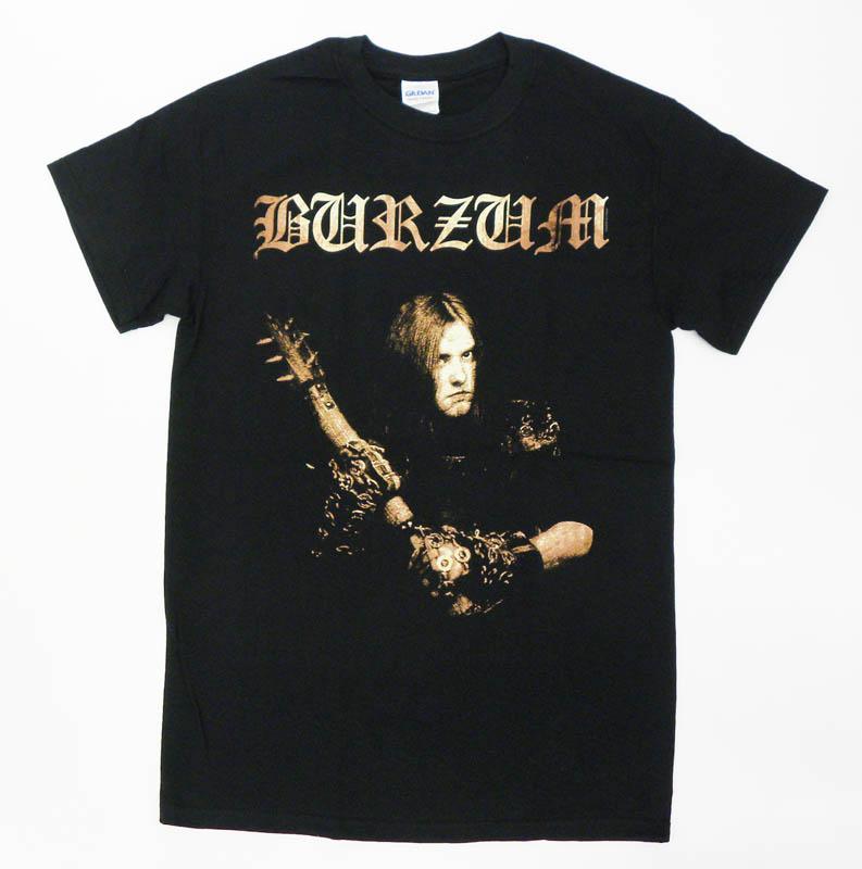 burzum-tshirt