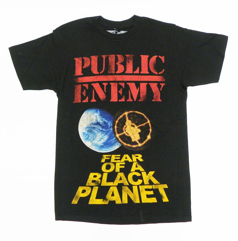 public-enemy-tshirt