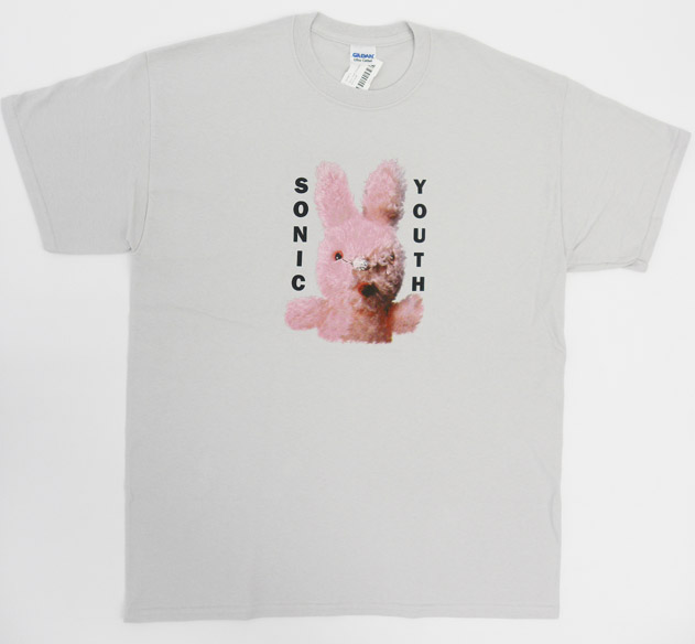 sonic-youth-tshirt