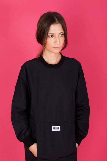 SHOOP AW14 COLLECTION