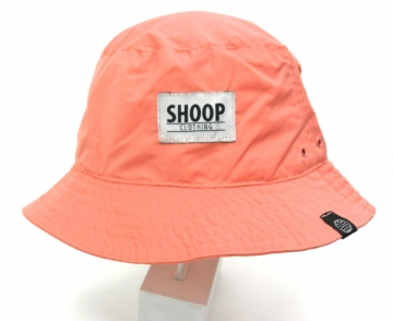 SHOOP AW14