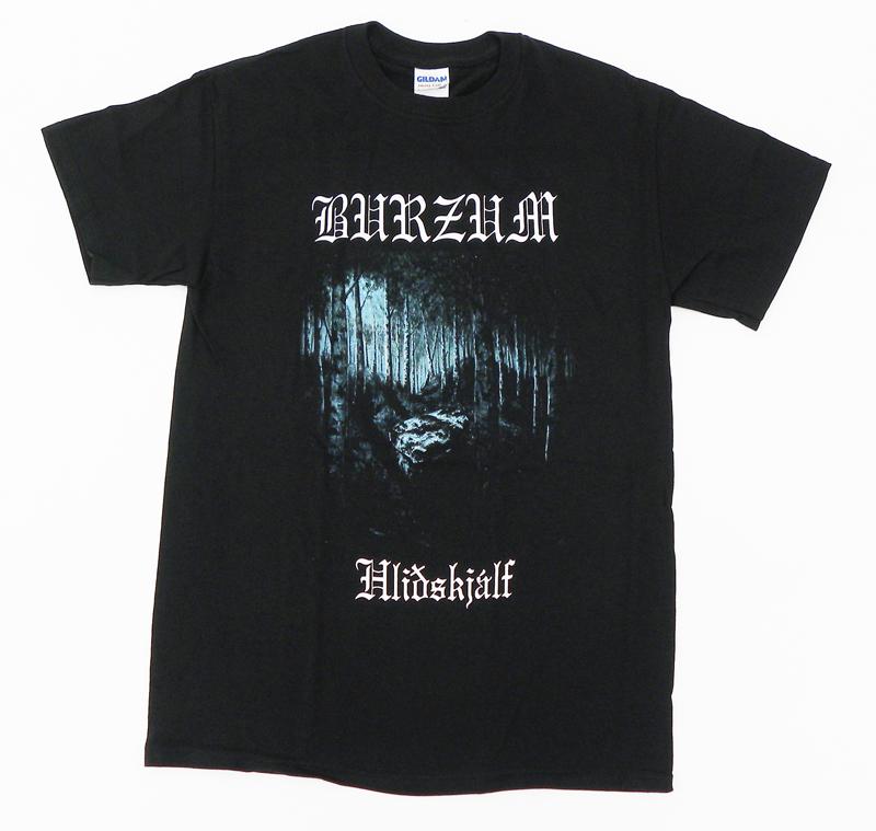 burzum-tshirt1