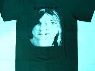 Body / Head