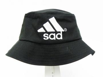nvr-mnd-sad-hat