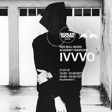 IVVVO-3