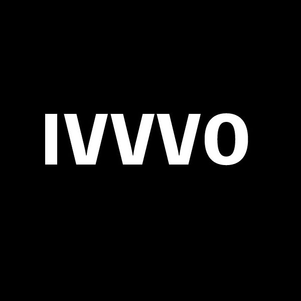 """""""IVVVO"""""""