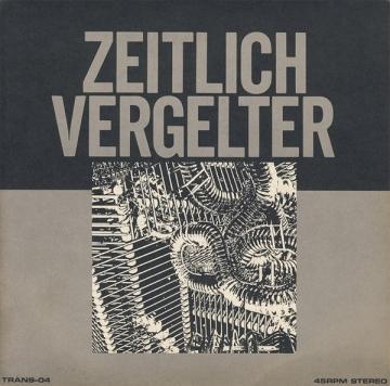 ZEITLICH-VERGELTER-1
