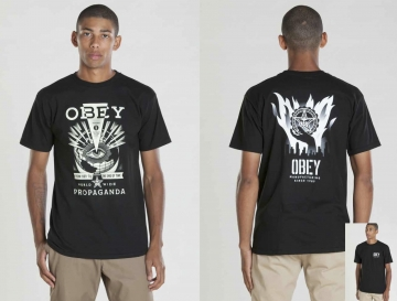 OBEY-SS15