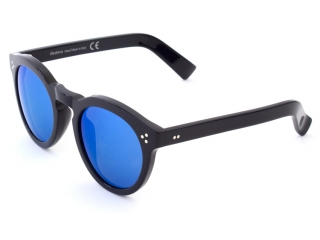 Leonard-II-Black-with-Sky-Blue-Mirrored-Lenses