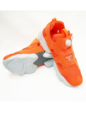 reebok-solar-orange