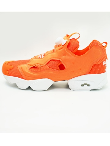 reebok-solar-orange--001