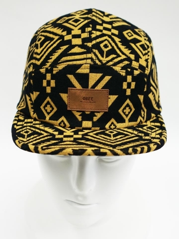 OBEY-TABORA5PANEL-3