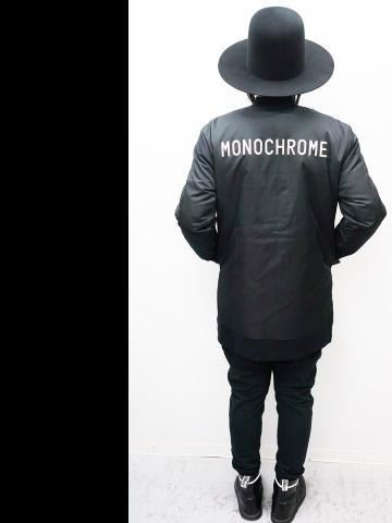 monochrome-2015aw-5