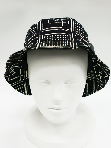 obey-riviera-bucket-hat-1