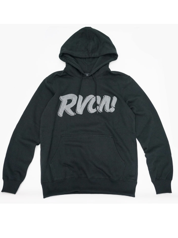 rvca-exclamation-1