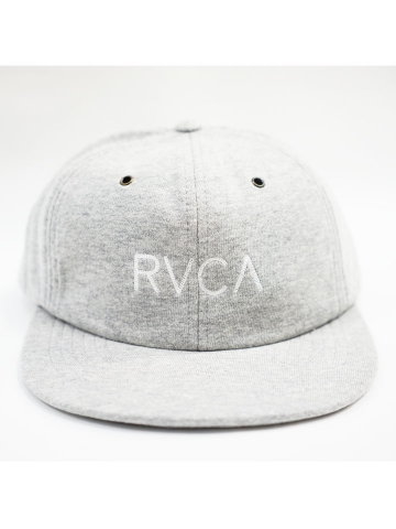 rvca-brews-six-1