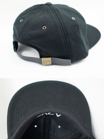 rvca-brews-six-2-2