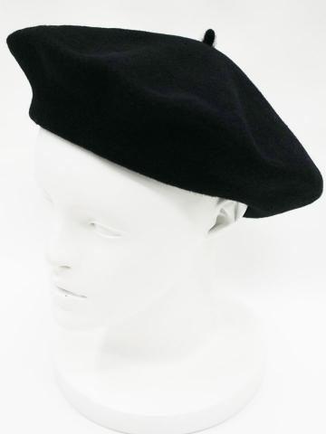 NY-hat-BELET-2